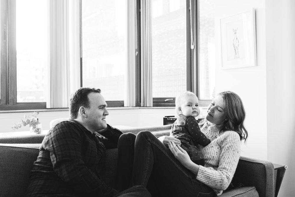 nyc family photographer-11112017_16.jpg