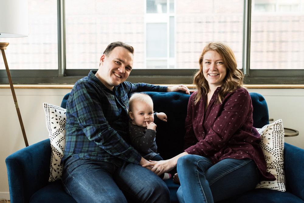 nyc family photographer-11112017_43.jpg