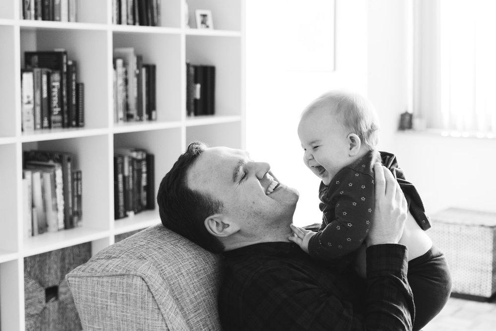 nyc family photographer-11112017_19.jpg