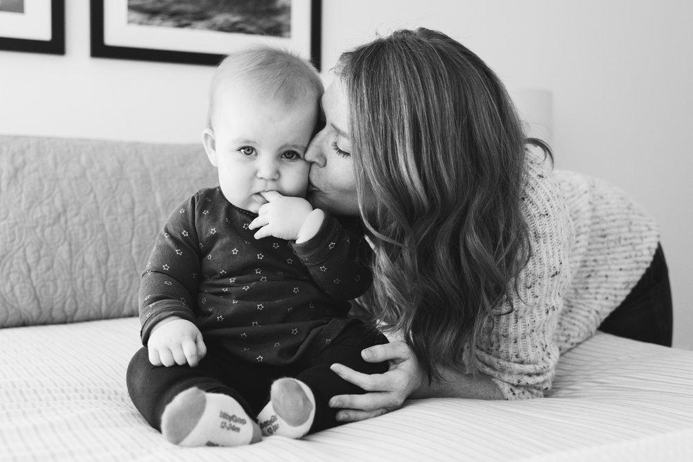 nyc family photographer-11112017_03.jpg