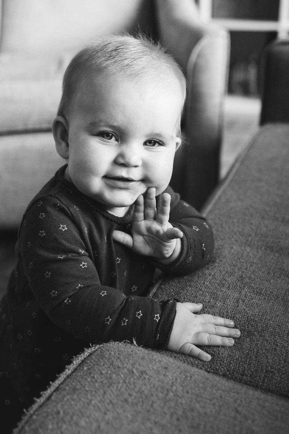 nyc family photographer-11112017_38.jpg