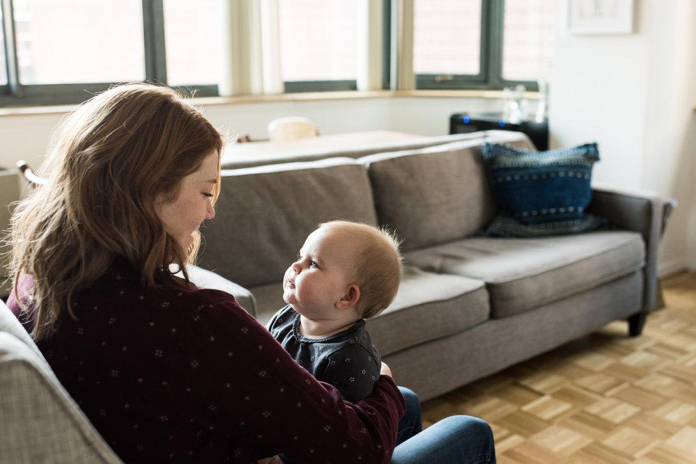 nyc family photographer-11112017_35.jpg