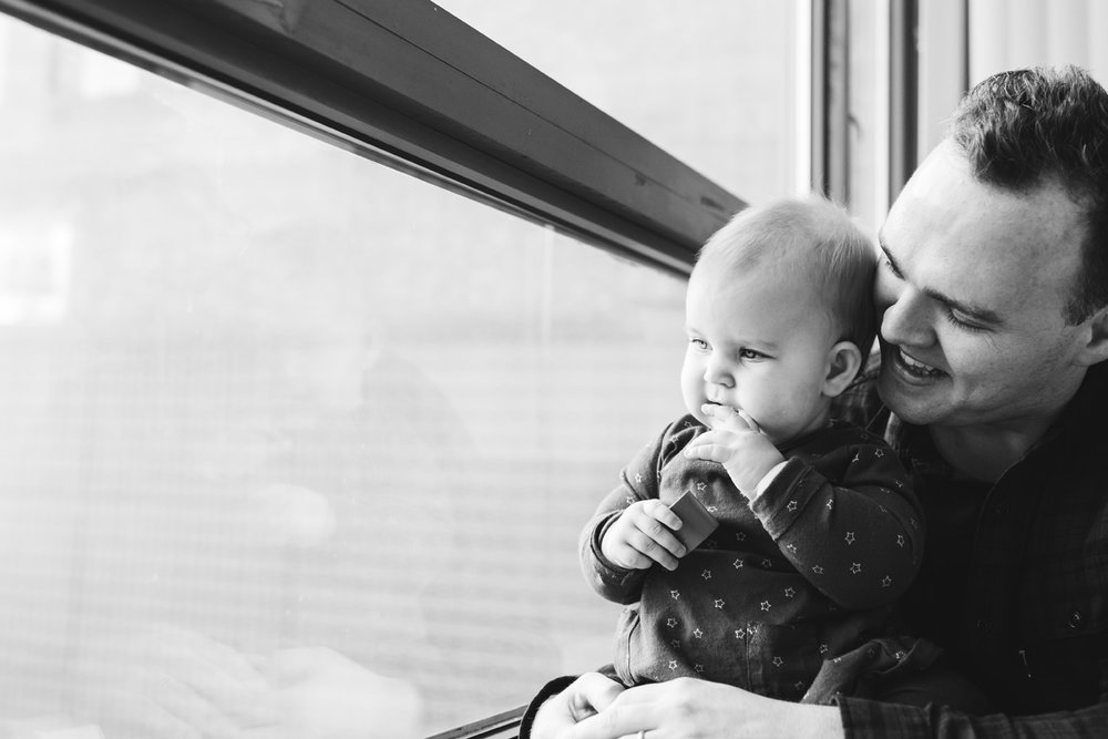 nyc family photographer-11112017_31.jpg