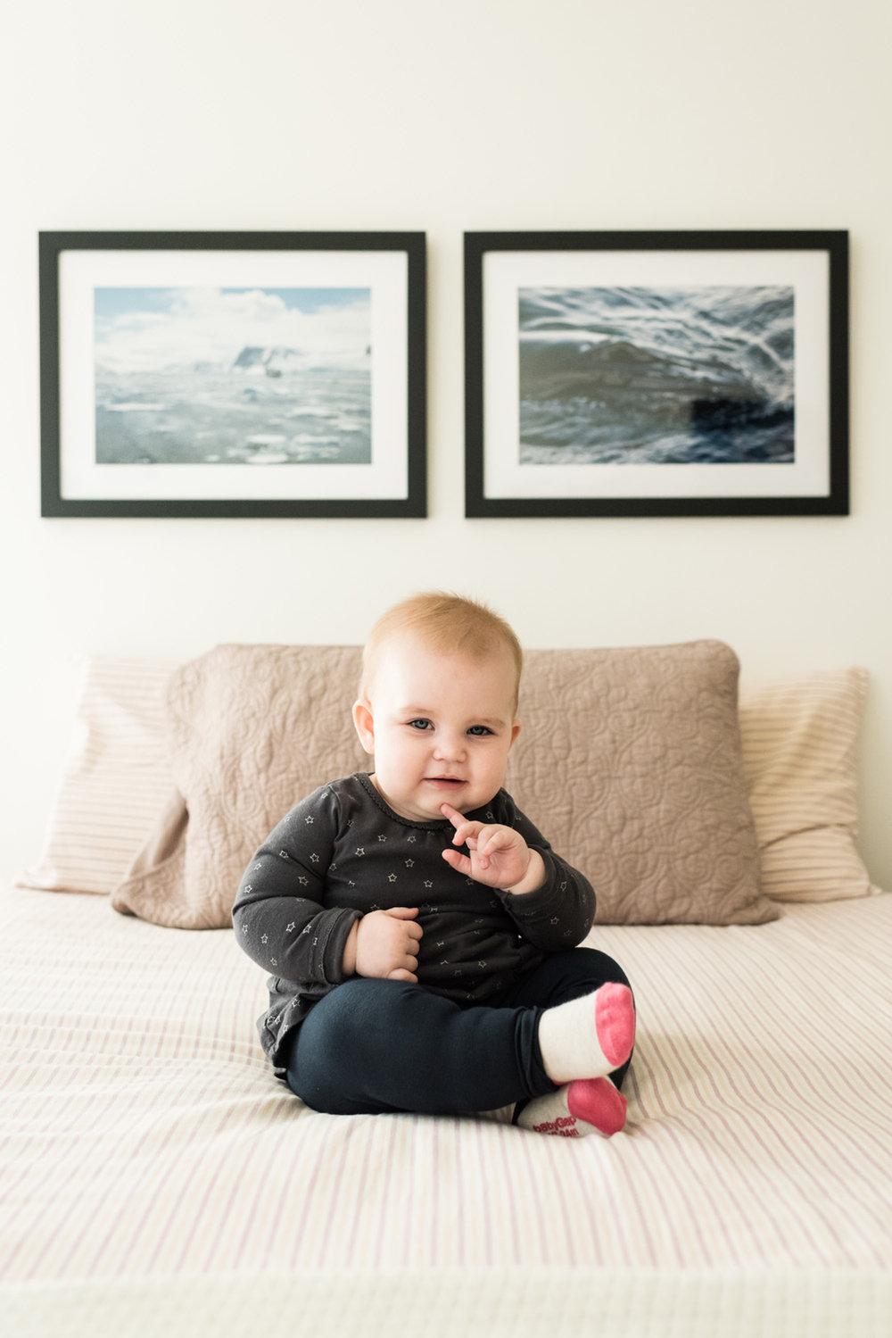 nyc family photographer-11112017_02.jpg