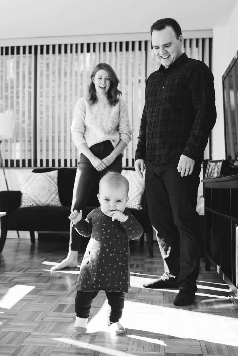 nyc family photographer-11112017_09.jpg