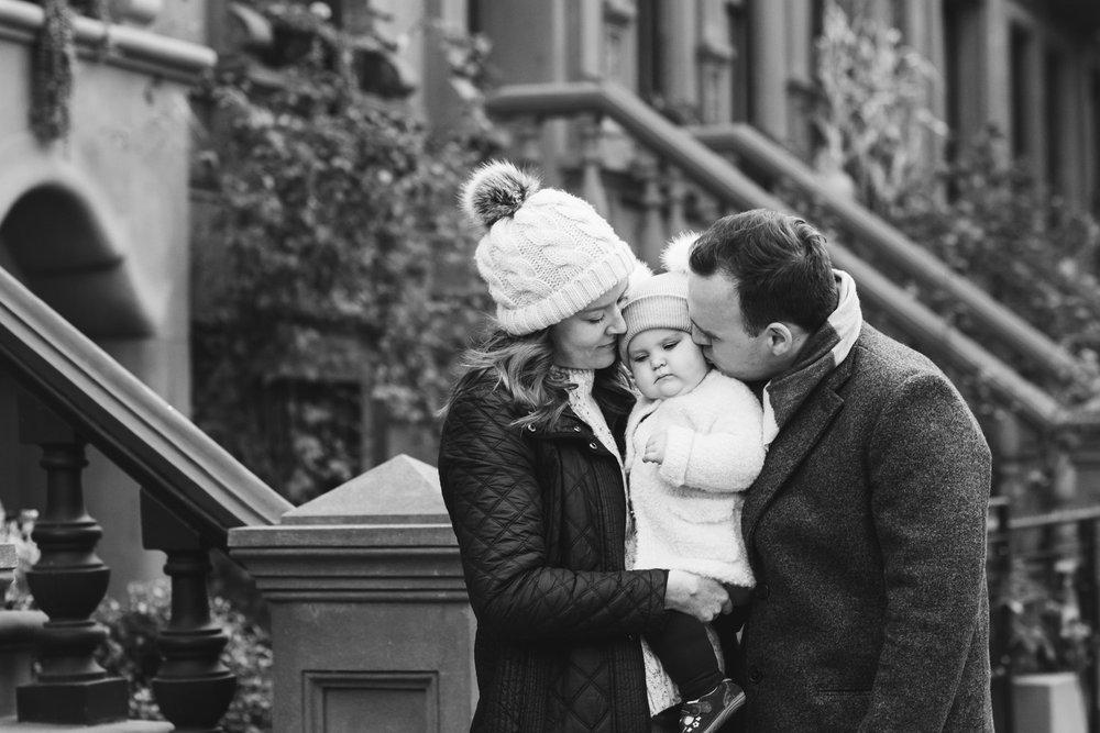 nyc family photographer-11112017_45.jpg