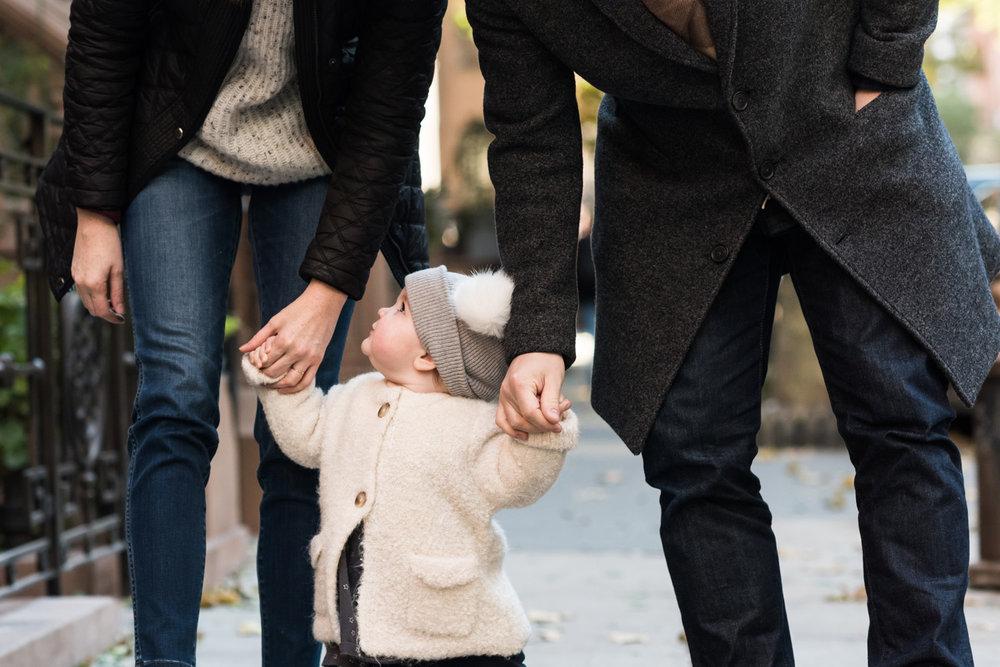 nyc family photographer-11112017_52.jpg