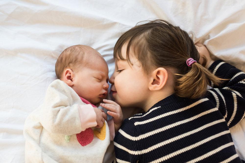 Brooklyn newborn photographer-11172017_029.jpg