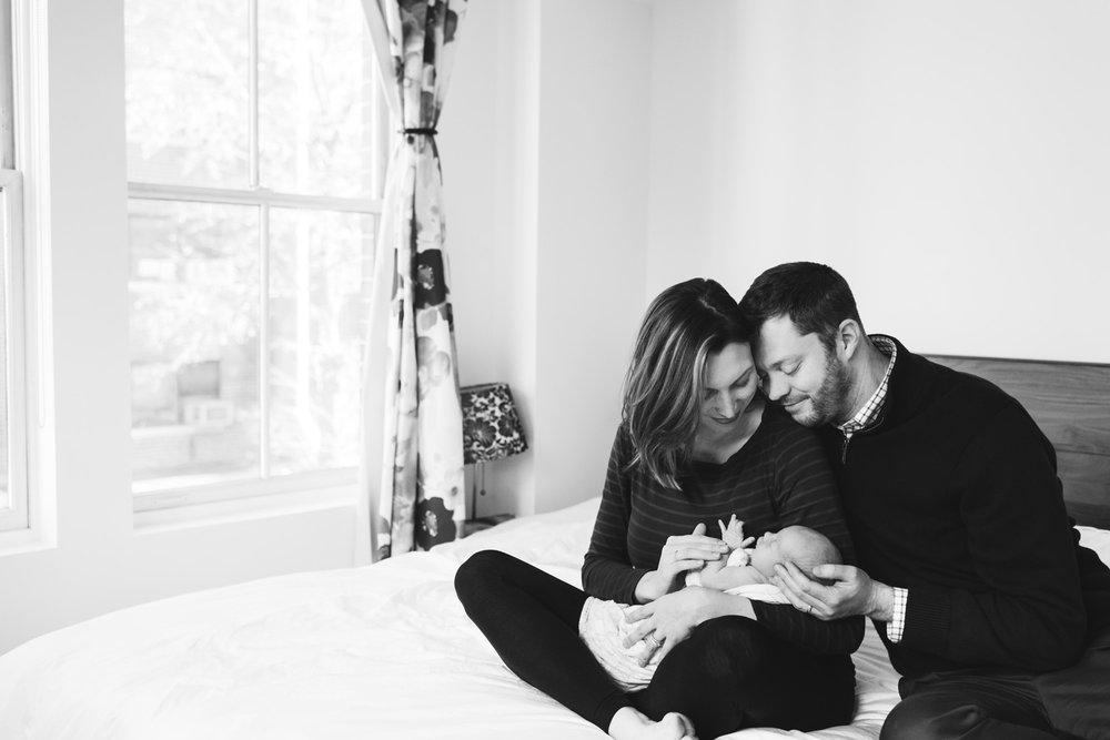 Brooklyn newborn photographer-11172017_089.jpg