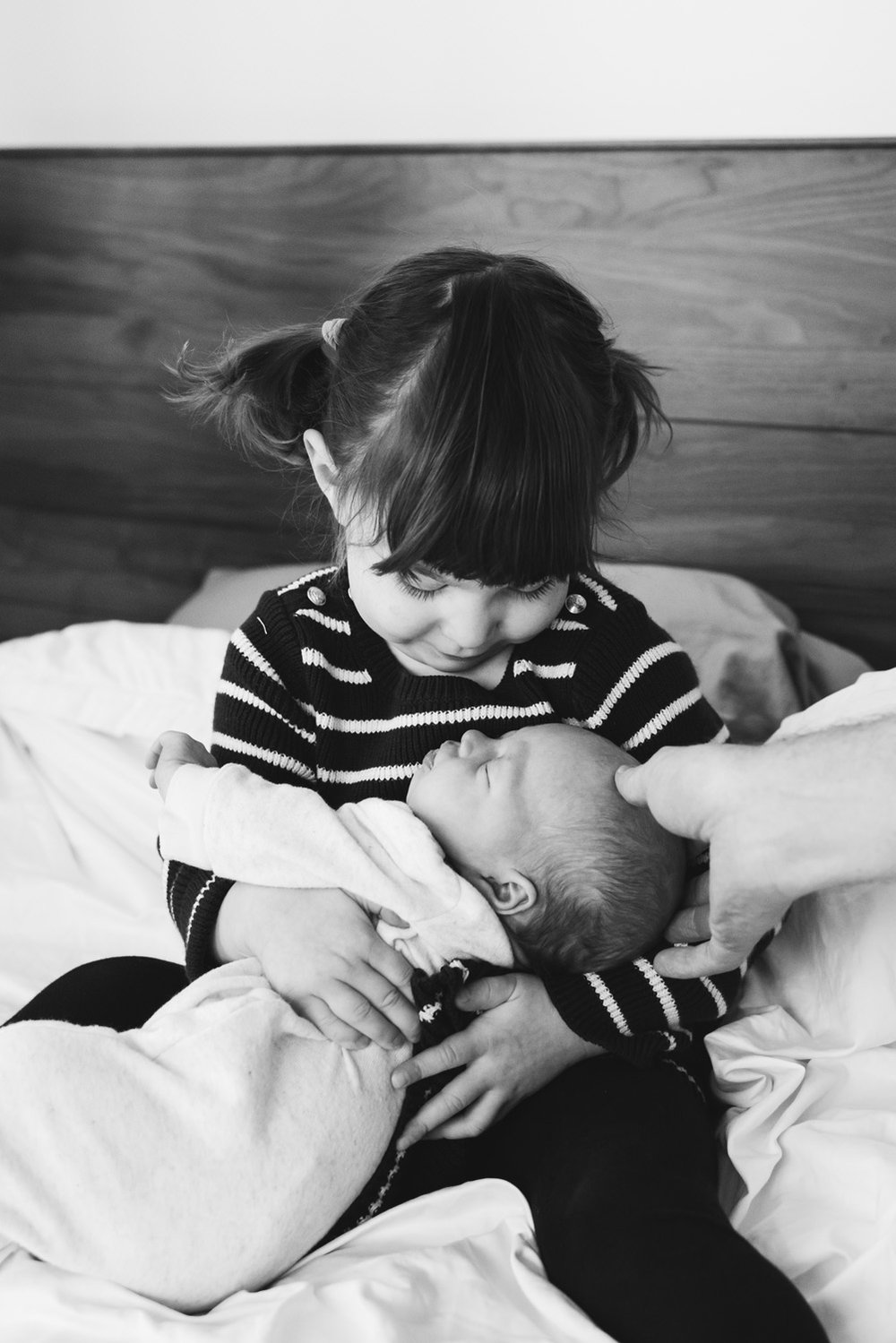 Brooklyn newborn photographer-11172017_022.jpg