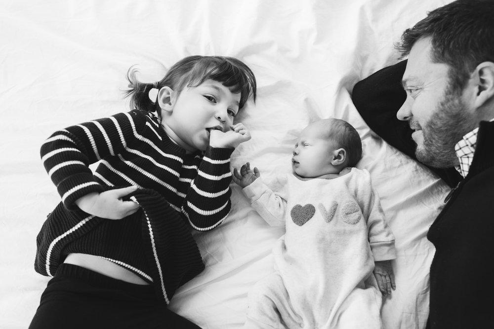 Brooklyn newborn photographer-11172017_032.jpg