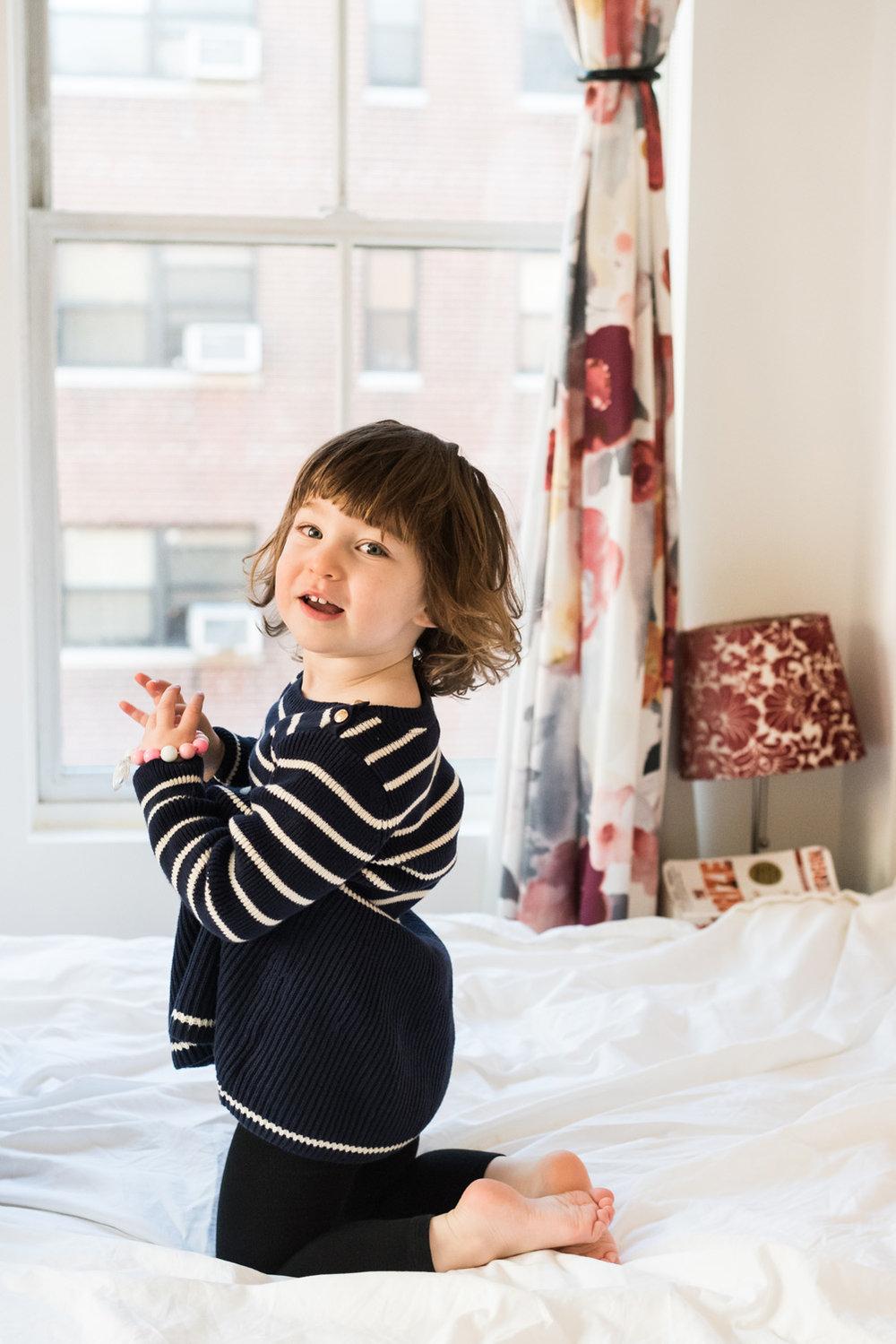 Brooklyn newborn photographer-11172017_051.jpg
