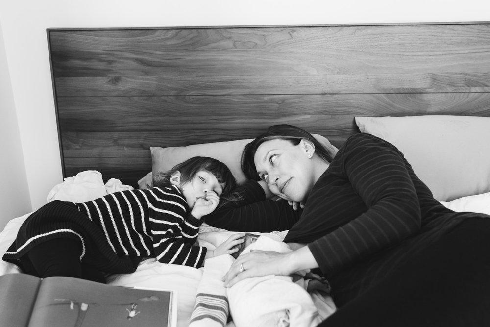 Brooklyn newborn photographer-11172017_045.jpg
