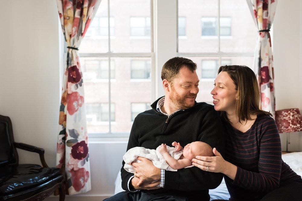 Brooklyn newborn photographer-11172017_092.jpg