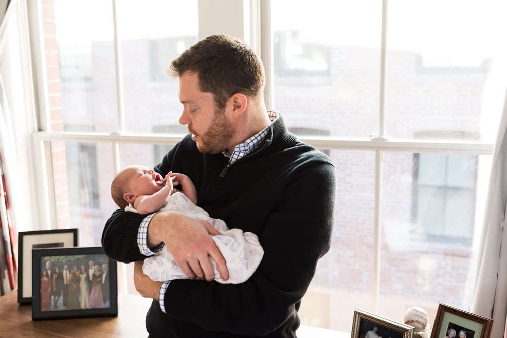 Brooklyn newborn photographer-11172017_076.jpg