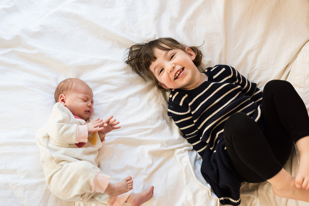 Brooklyn newborn photographer-11172017_025.jpg