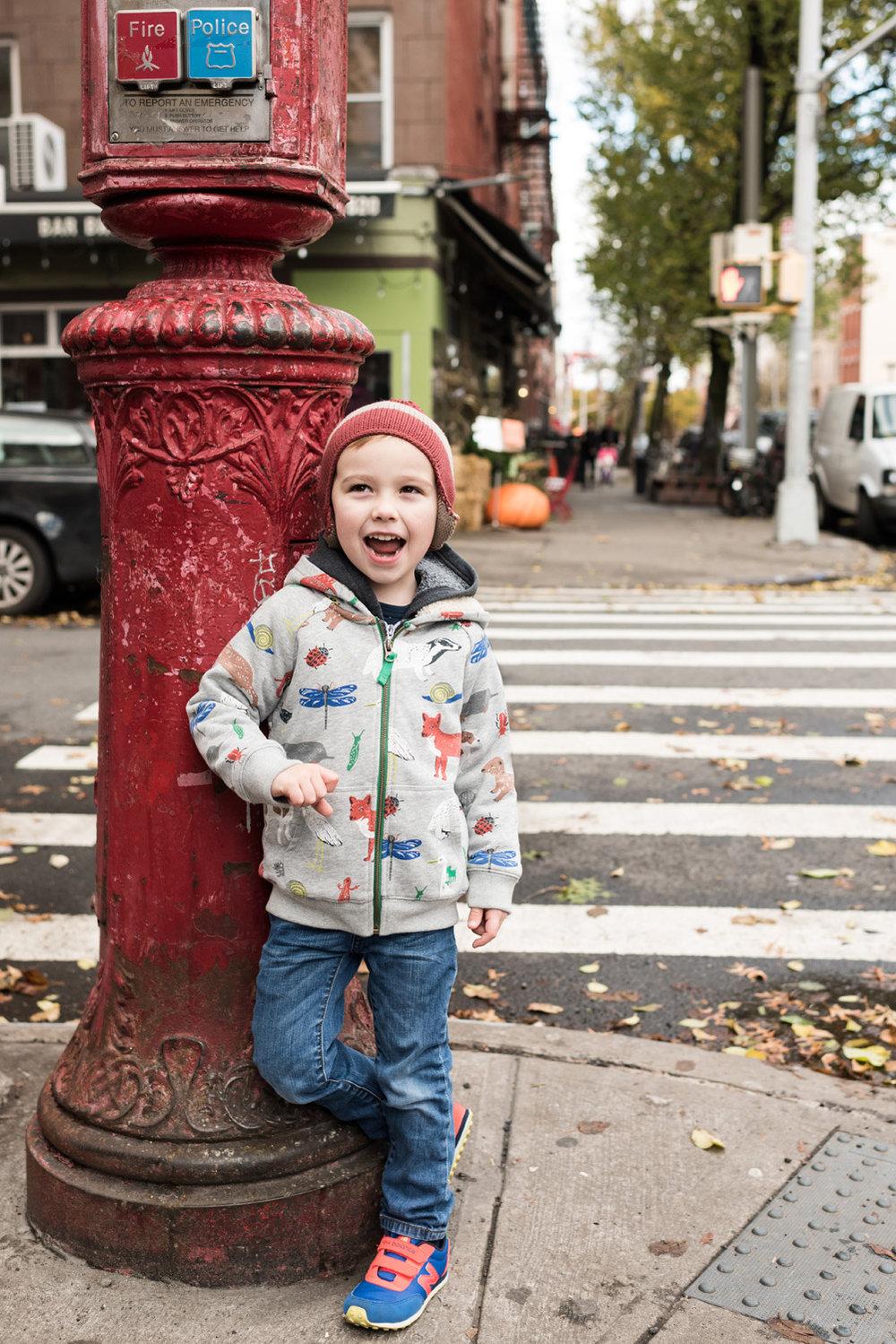 Brooklyn Family Photographer-11192017_017.jpg