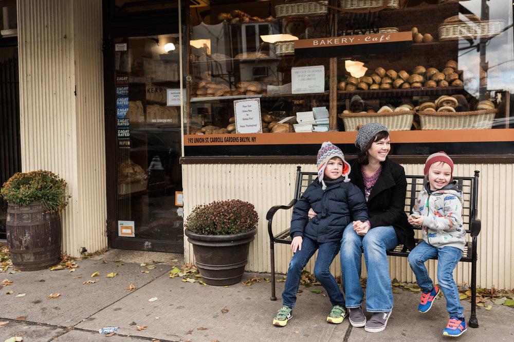 Brooklyn Family Photographer-11192017_013.jpg
