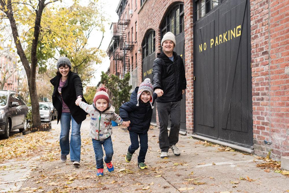 Brooklyn Family Photographer-11192017_059.jpg