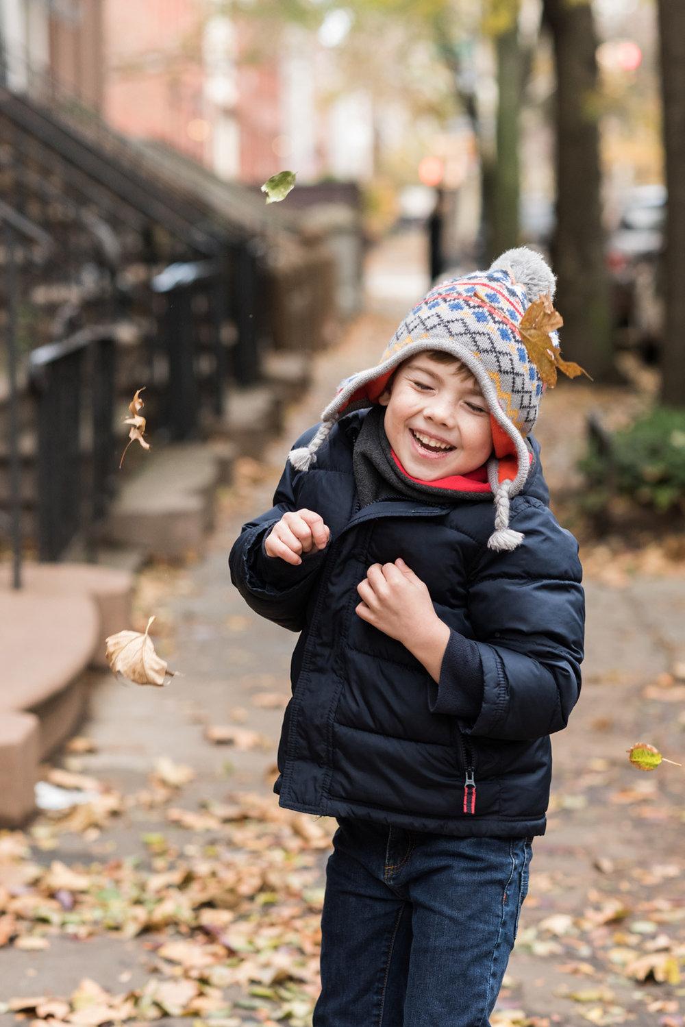 Brooklyn Family Photographer-11192017_047.jpg
