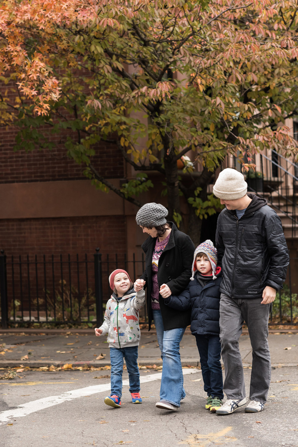 Brooklyn Family Photographer-11192017_038.jpg