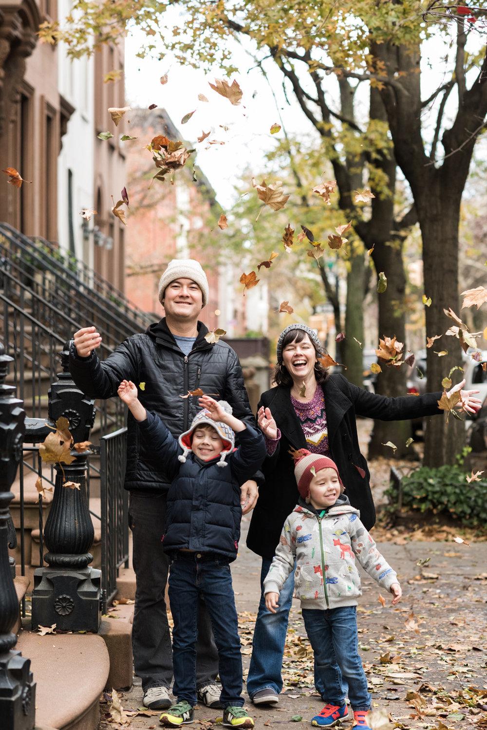 Brooklyn Family Photographer-11192017_044.jpg