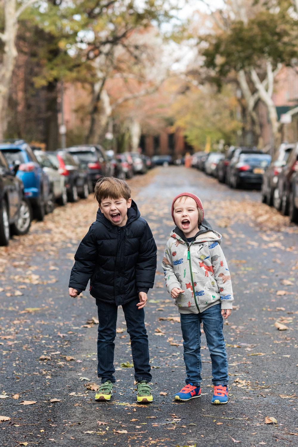 Brooklyn Family Photographer-11192017_050.jpg