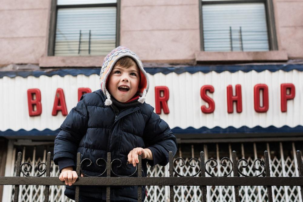 Brooklyn Family Photographer-11192017_024.jpg