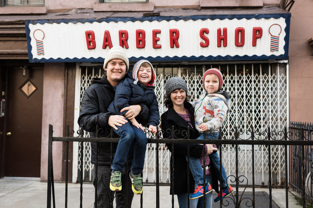 Brooklyn Family Photographer-11192017_021.jpg