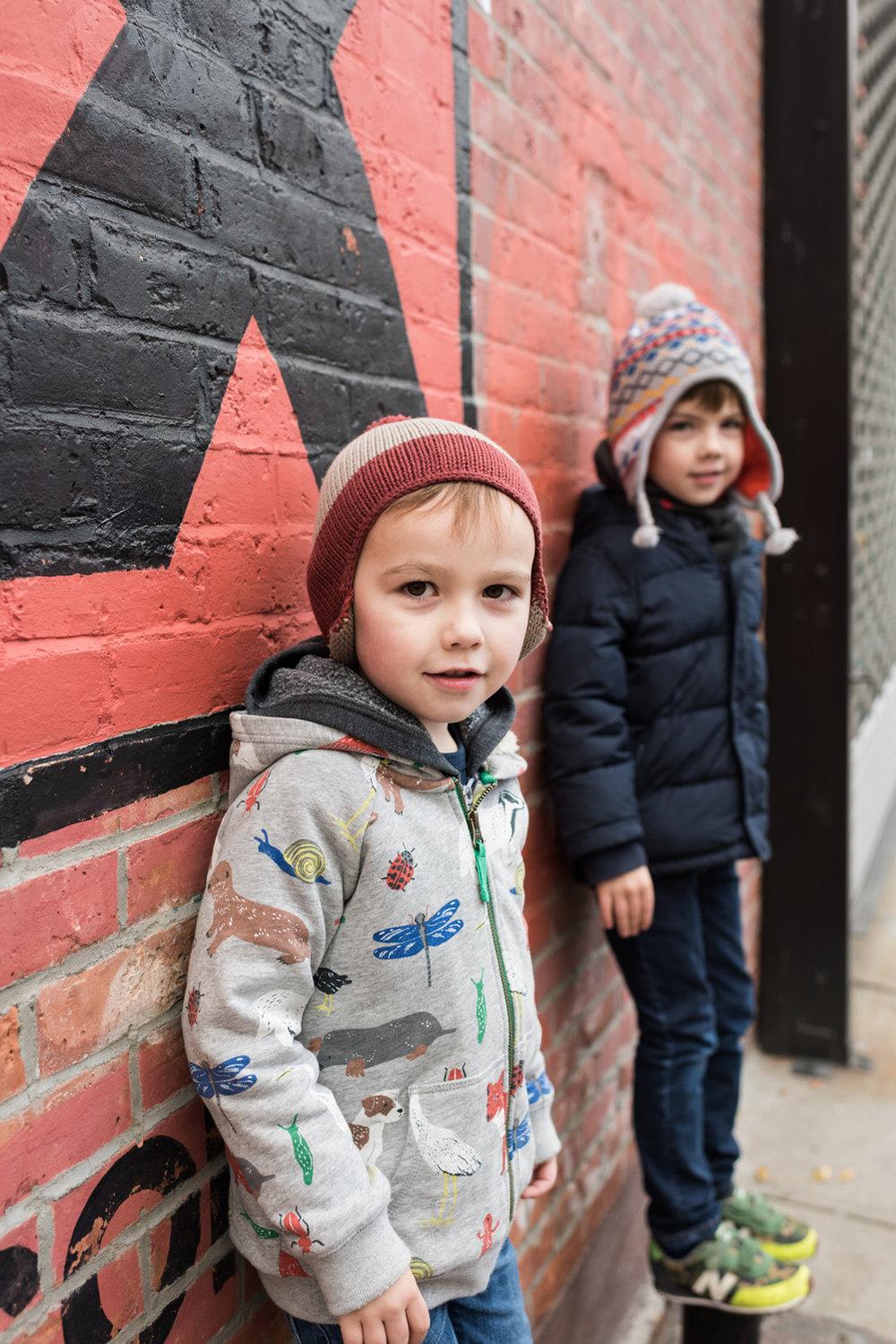 Brooklyn Family Photographer-11192017_058.jpg