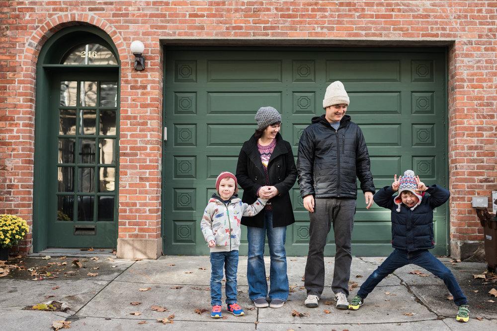 Brooklyn Family Photographer-11192017_006.jpg