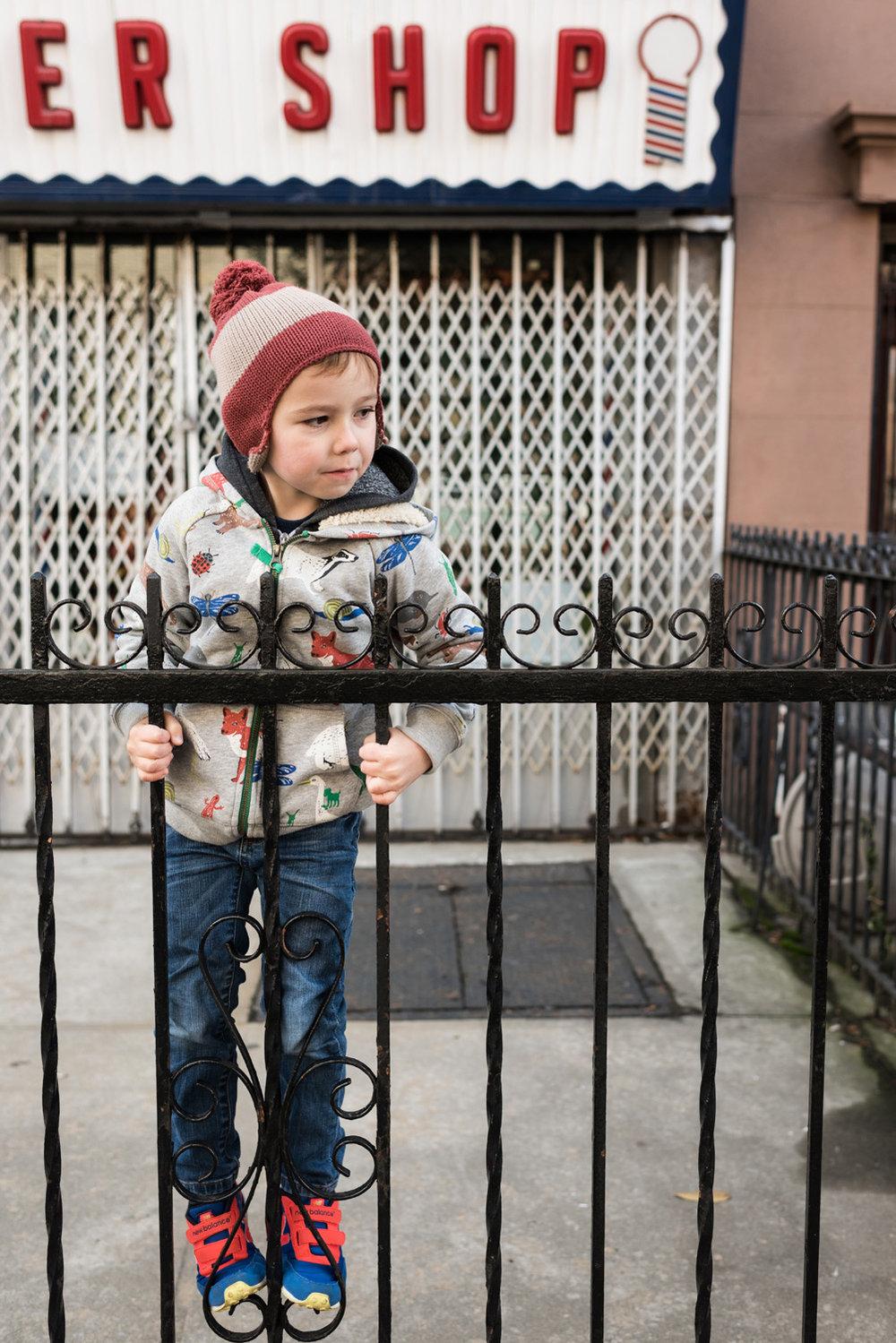 Brooklyn Family Photographer-11192017_025.jpg