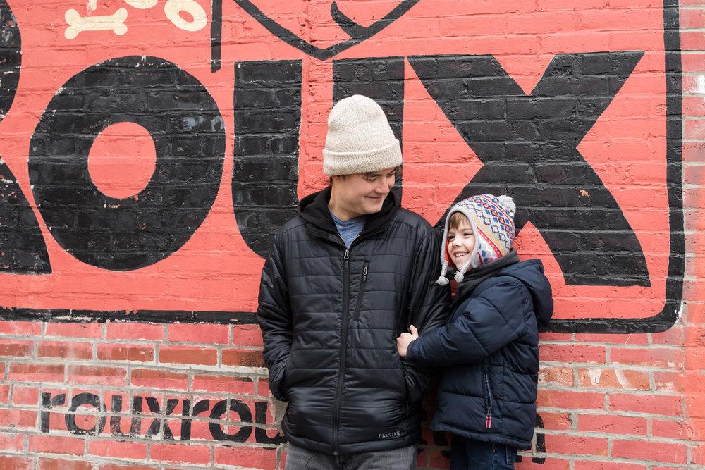 Brooklyn Family Photographer-11192017_055.jpg