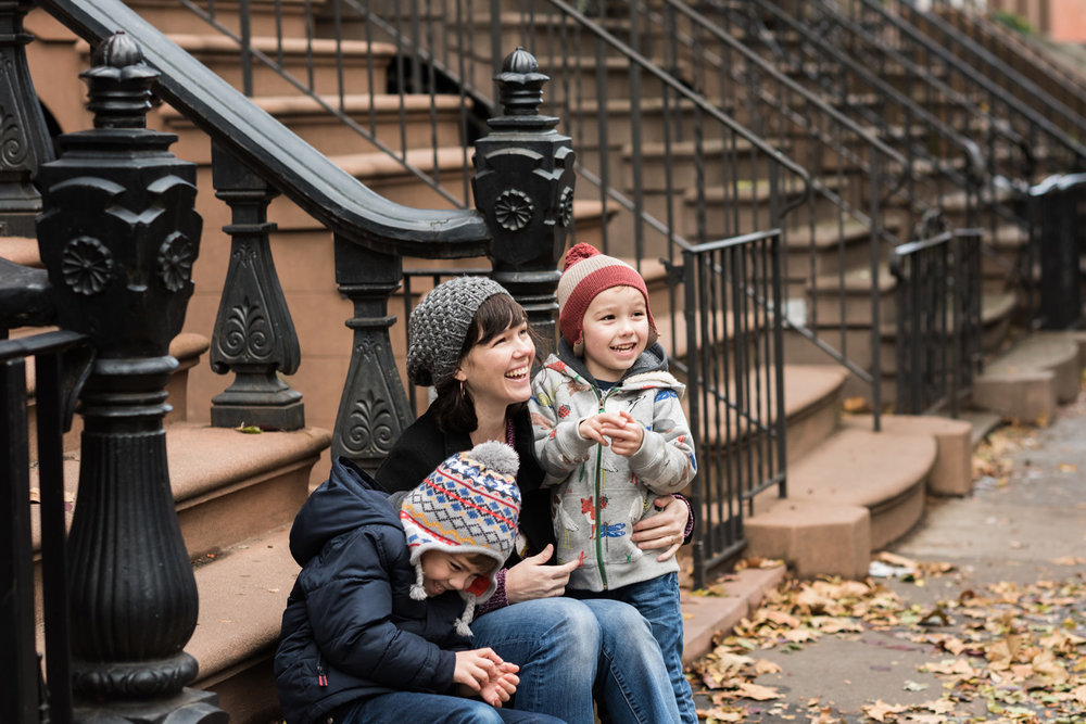 Brooklyn Family Photographer-11192017_042.jpg