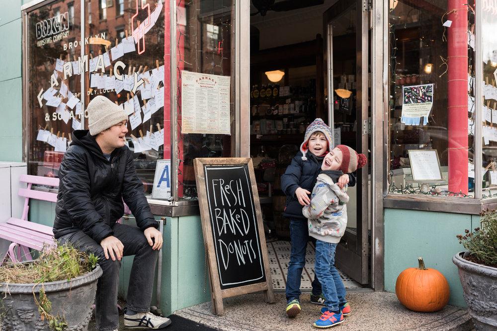 Brooklyn Family Photographer-11192017_030.jpg