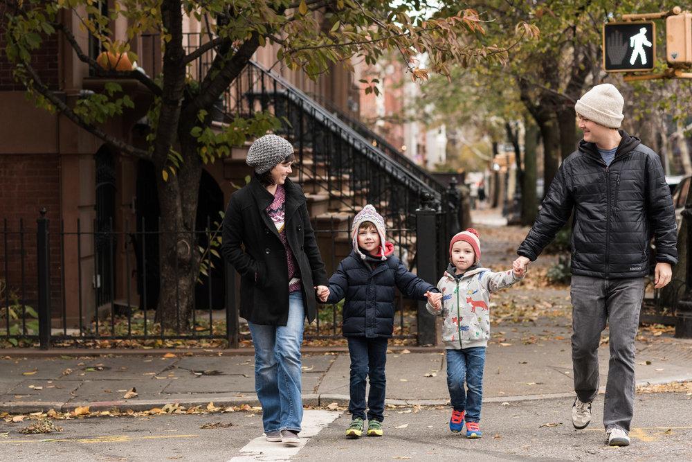 Brooklyn Family Photographer-11192017_037.jpg