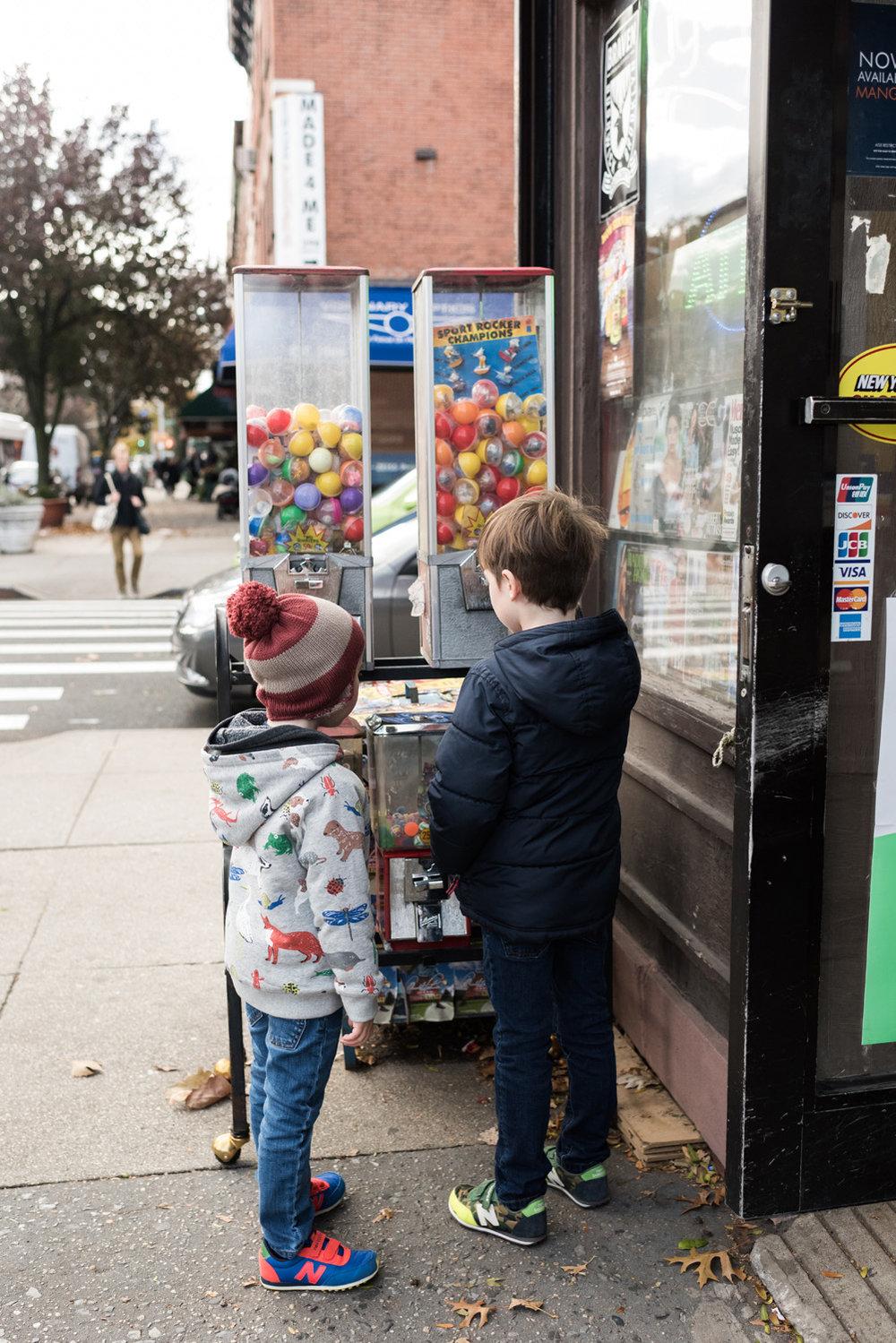 Brooklyn Family Photographer-11192017_052.jpg