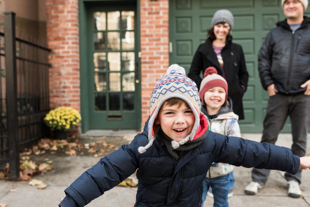 Brooklyn Family Photographer-11192017_009.jpg
