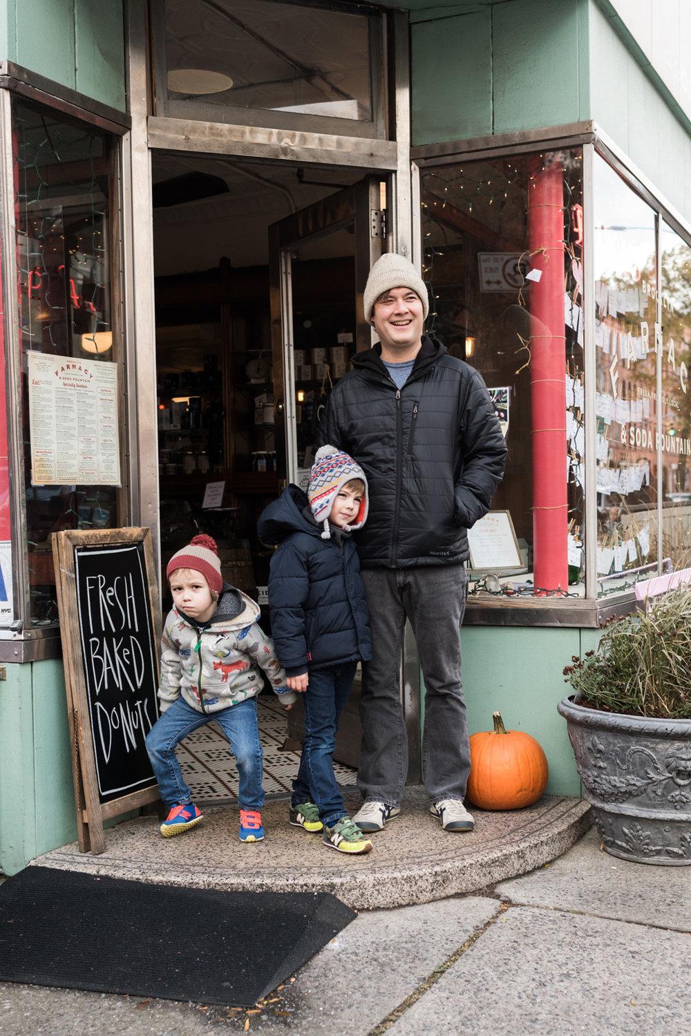 Brooklyn Family Photographer-11192017_028.jpg