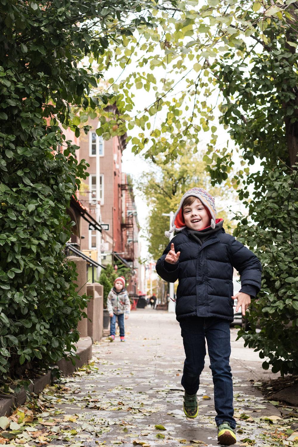 Brooklyn Family Photographer-11192017_010.jpg