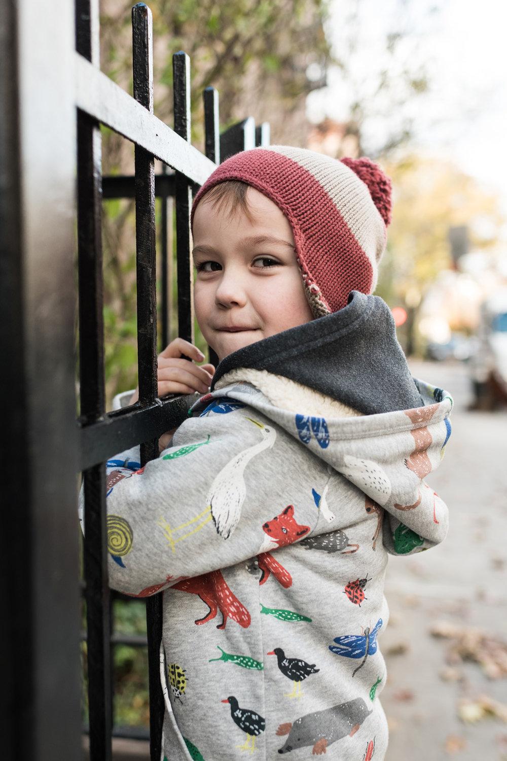 Brooklyn Family Photographer-11192017_005.jpg