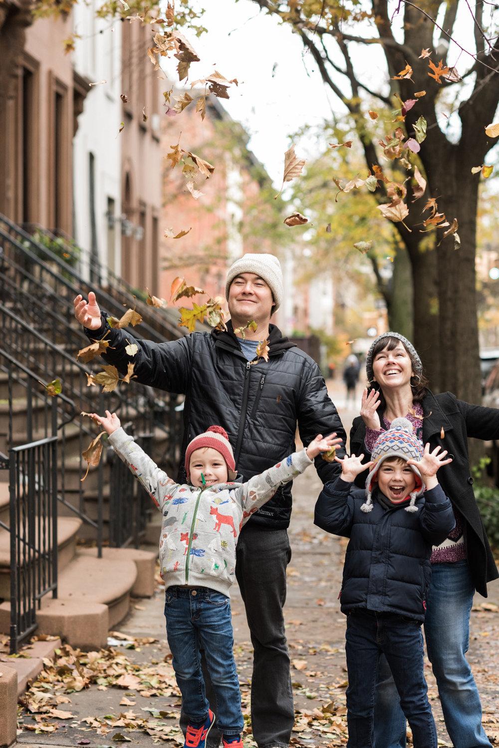 Brooklyn Family Photographer-11192017_046.jpg