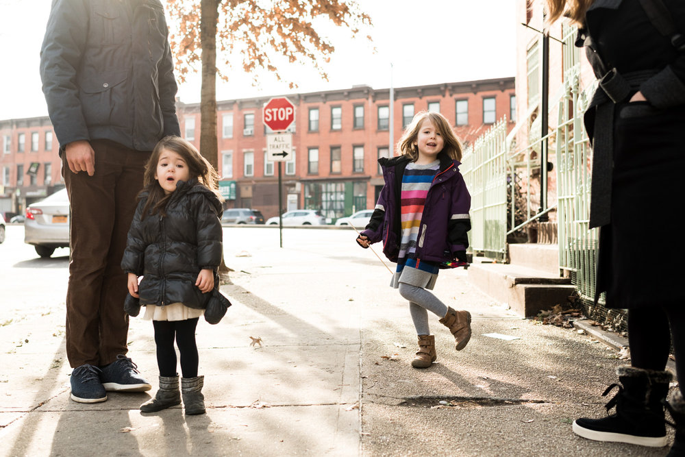 brooklyn family photographer 40.jpg