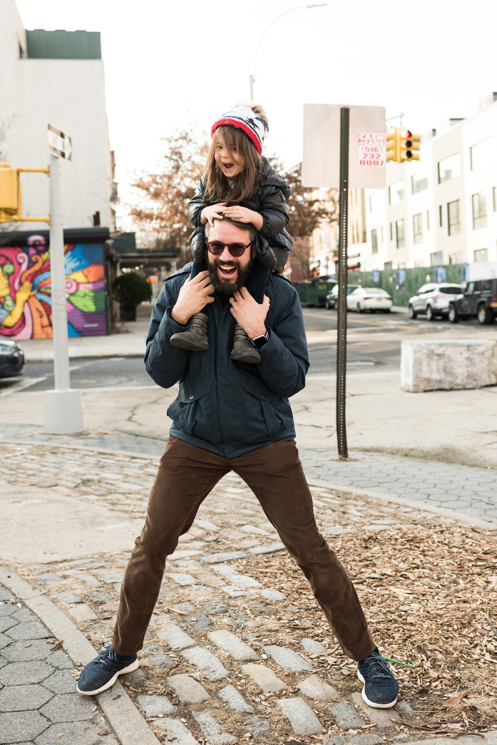 brooklyn family photographer 41.jpg