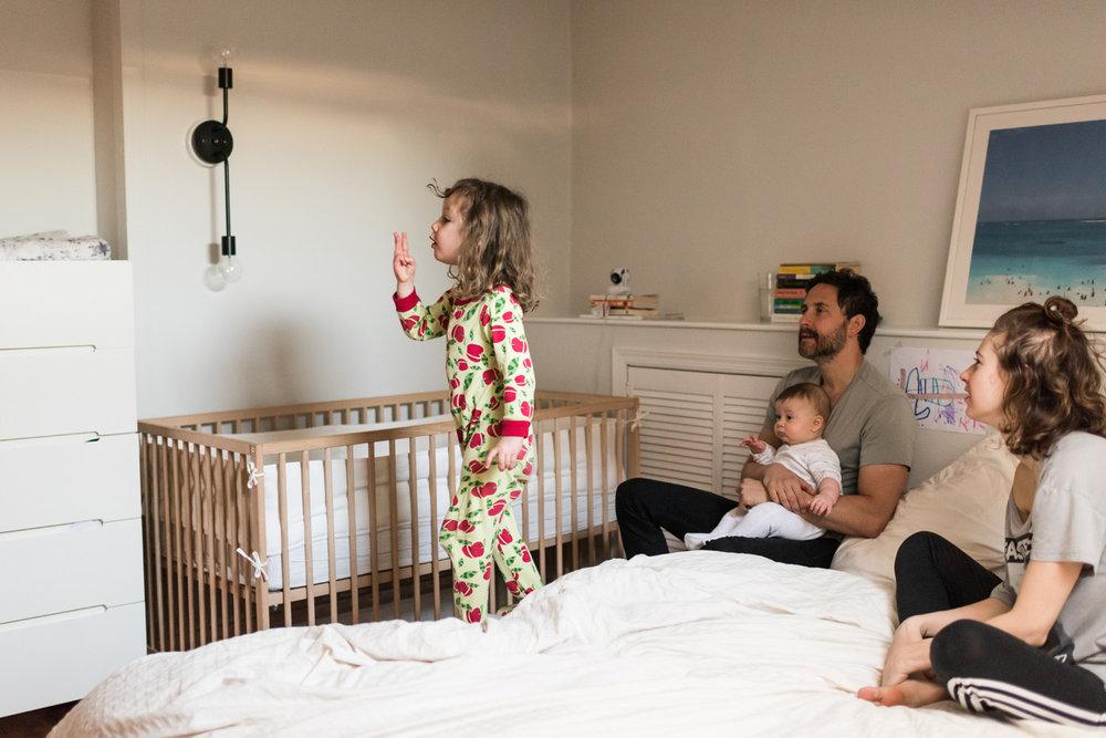 Brooklyn Family Photographer-03102018_014.jpg