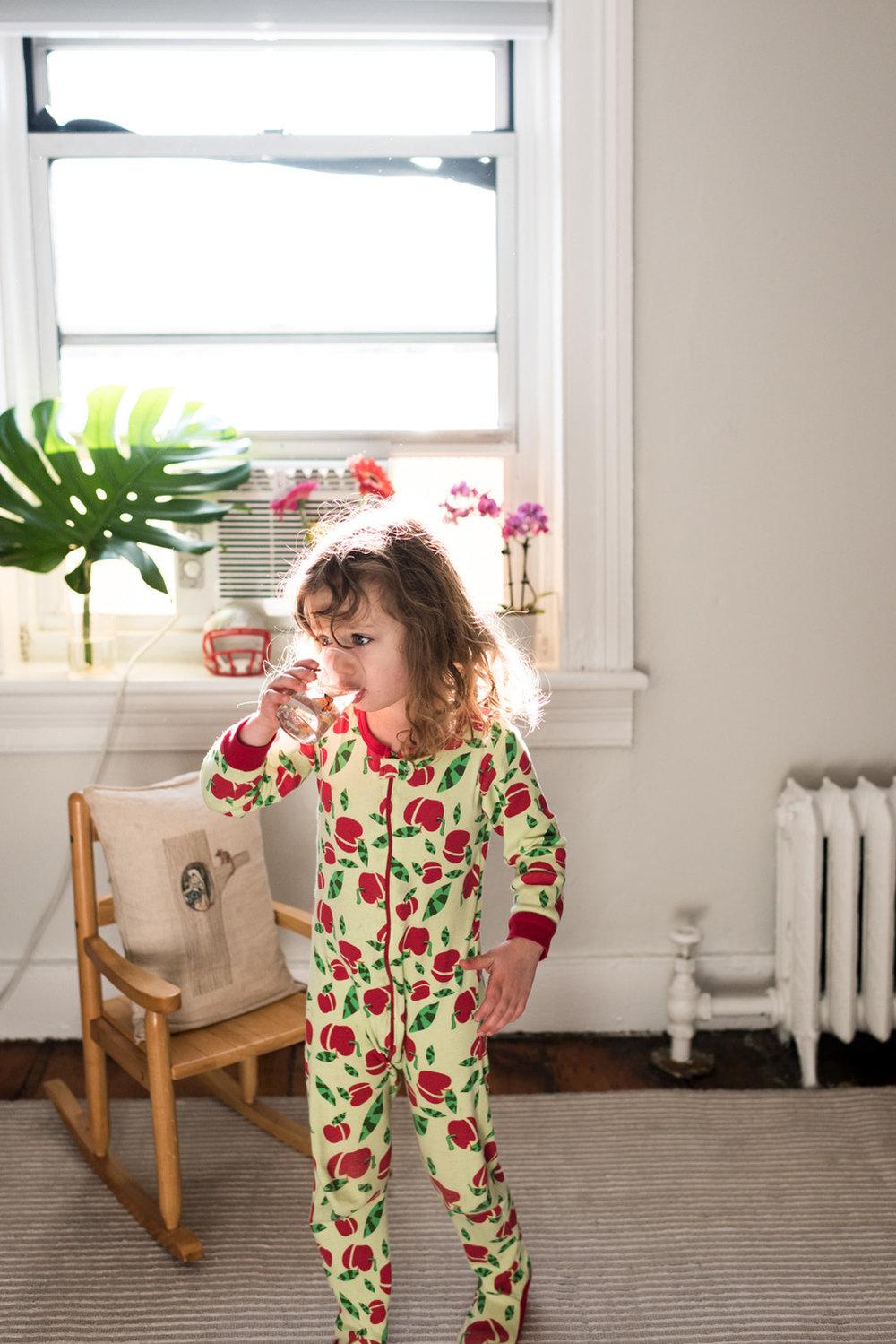 Brooklyn Family Photographer-03102018_019.jpg