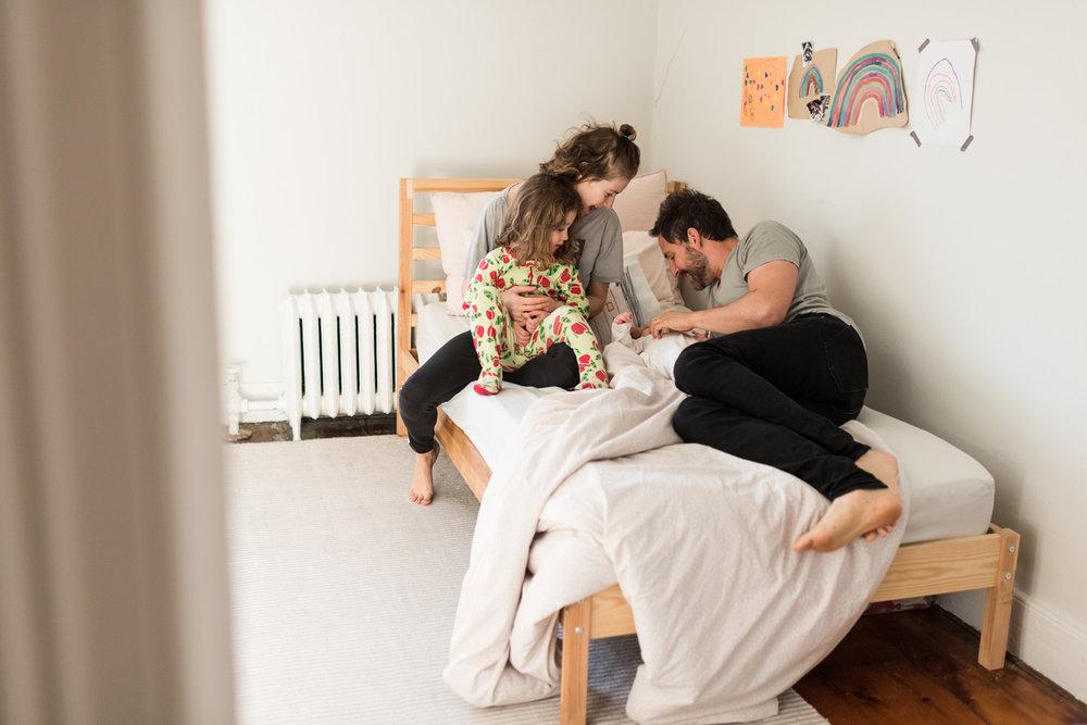 Brooklyn Family Photographer-03102018_001.jpg