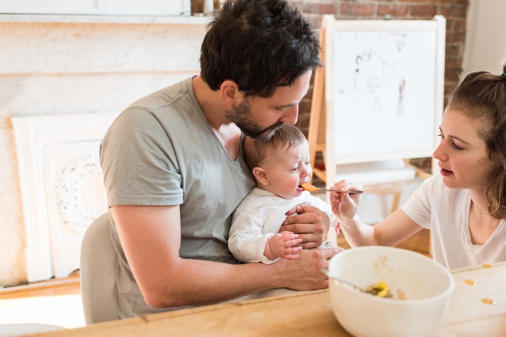Brooklyn Family Photographer-03102018_050.jpg