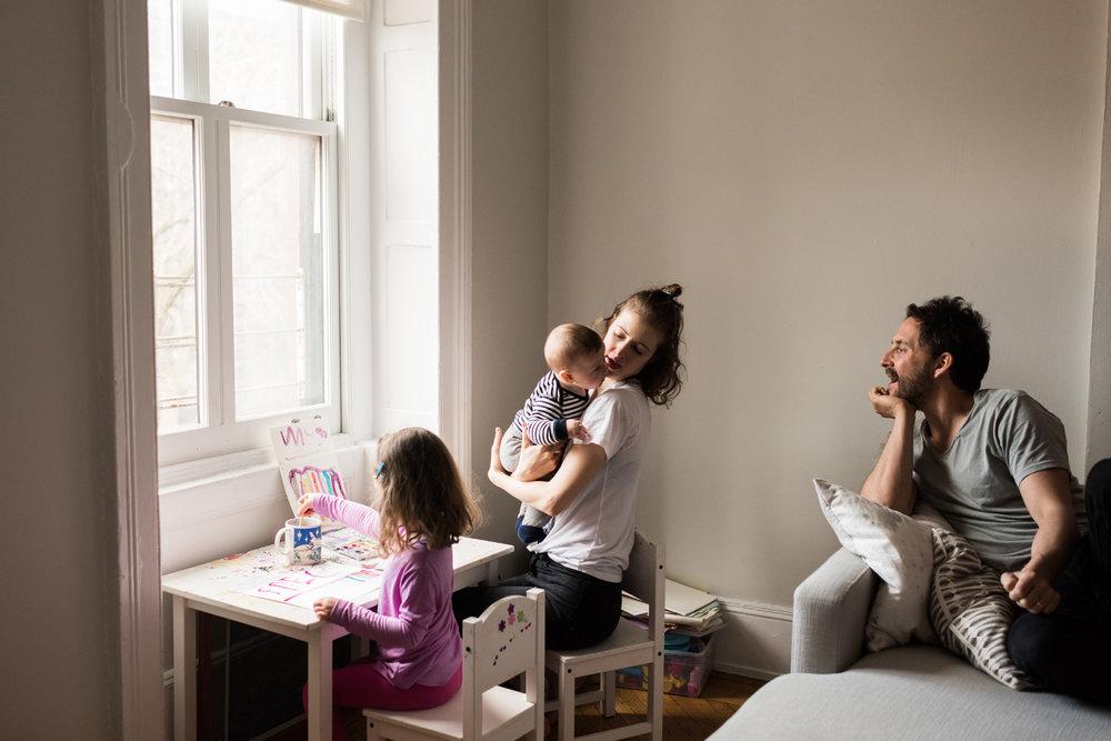 Brooklyn Family Photographer-03102018_098.jpg