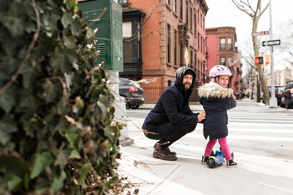 Brooklyn Family Photographer-03102018_115.jpg